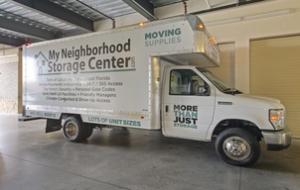 My Neighborhood Storage Center of Lakeside - Photo 7