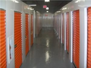 Storage Fox Self Storage of Brooklyn