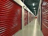 Storage Fox Self Storage of Brooklyn and UHAUL