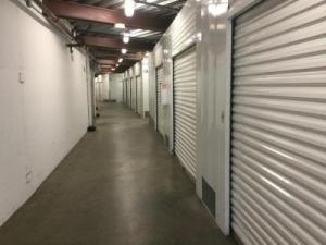 Life Storage - Torrance - West 190th Street - Photo 2