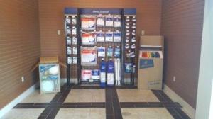 Life Storage - Torrance - West 190th Street - Photo 5