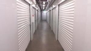 Life Storage - Torrance - West 190th Street - Photo 1