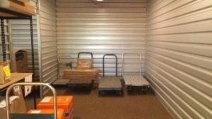 Life Storage - Torrance - West 190th Street - Photo 8