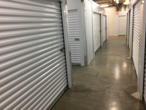 Image of Life Storage - Atlanta - Crown Pointe Parkway Facility on 1274 Crown Pointe Parkway  in Dunwoody, GA - View 2