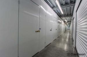 Image of CubeSmart Self Storage - Centennial - 7059 South Kenton Street Facility on 7059 South Kenton Street  in Centennial, CO - View 4