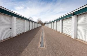 Greenwood Mini Storage Inver Grove Heights Low Rates