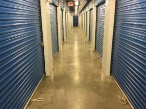 Life Storage - Wallingford - Main Street - Photo 2