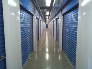 Life Storage - Wallingford - Main Street - Photo 2