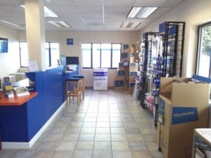 Life Storage - Wallingford - Main Street - Photo 5