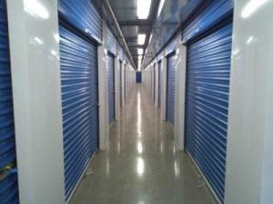 Life Storage - Wallingford - Main Street - Photo 3