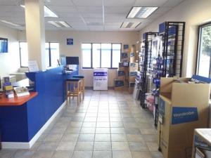 Image of Life Storage - Wallingford - Main Street Facility on 513 Main Street  in Wallingford, CT - View 2