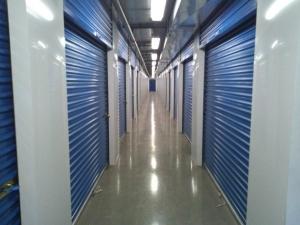 Image of Life Storage - Wallingford - Main Street Facility on 513 Main Street  in Wallingford, CT - View 3