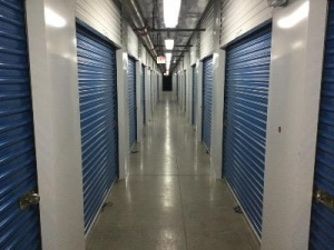 Life Storage - Waterbury - Photo 4