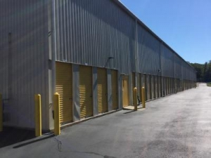 Life Storage - Waterbury - Photo 8