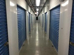 Life Storage - Waterbury - Photo 3