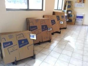 Life Storage - Waterbury - Photo 5