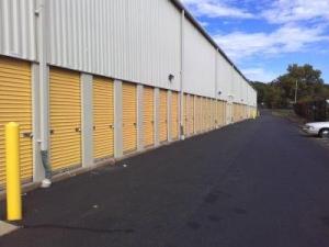 Life Storage - Waterbury - Photo 7