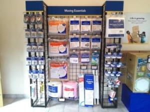 Life Storage - Waterbury - Photo 9
