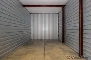 CubeSmart Self Storage - North Smithfield - Photo 7