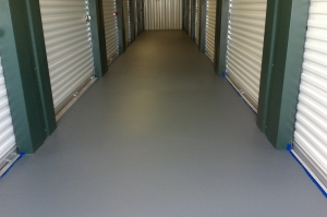 Picture of Q 2 Self Storage