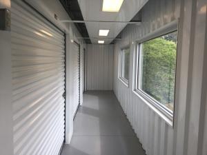 Mini U Storage - Athens - Photo 2
