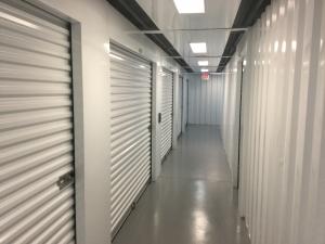 Mini U Storage - Athens - Photo 5