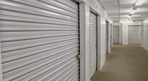 Simply Self Storage - Downtown Tulsa