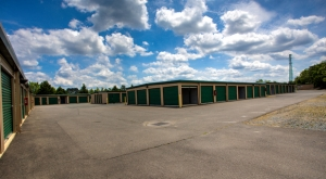 Falmouth Self Storage-80 Samson Street, Fredericksburg - Photo 2