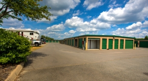 Falmouth Self Storage-80 Samson Street, Fredericksburg - Photo 3