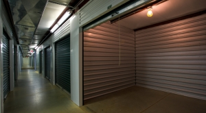 Falmouth Self Storage - Photo 4