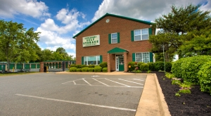 Falmouth Self Storage-80 Samson Street, Fredericksburg - Photo 1