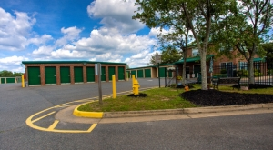 Falmouth Self Storage-80 Samson Street, Fredericksburg - Photo 6