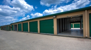Falmouth Self Storage-80 Samson Street, Fredericksburg - Photo 9