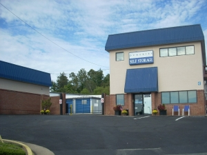 View Larger Dumfries Self Storage - Photo 12 & Rent Storage from Dumfries Self Storage Dumfries VA 22026 Online ...