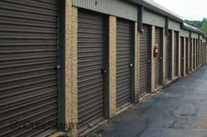 Dominion Self Storage - Photo 3