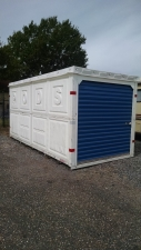 Picture of Scotty's Country Club Storage