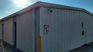 Picture of Scotty's American LA Storage