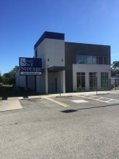 Simply Self Storage - North Fort Myers