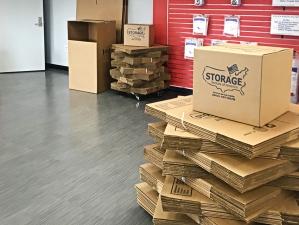 Storage Rentals of America - Columbia - Photo 3