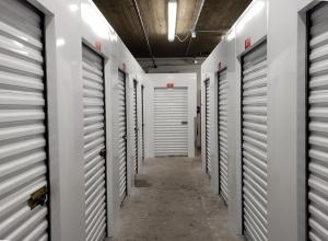 Storage Rentals of America - Columbia - Photo 4