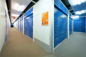 Guardian Storage - Boulder Climate Control
