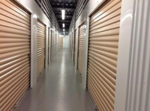 View Larger Life Storage   Mount Vernon   Photo 5