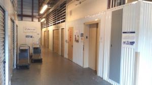 Image of Life Storage - Mount Vernon Facility on 320 Washington Street  in Mount Vernon, NY - View 3