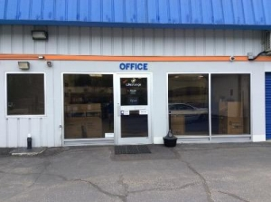 Life Storage - Mahopac - Photo 2