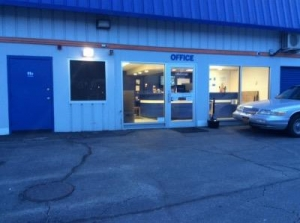 Life Storage - Mahopac - Photo 1