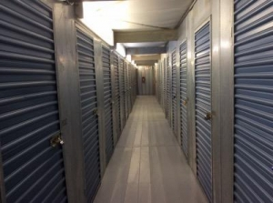 Life Storage - Mahopac - Photo 5