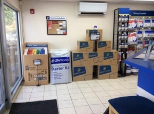 Life Storage - Mahopac - Photo 6