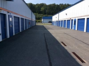 Life Storage - Mahopac - Photo 8