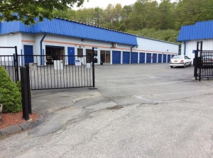 Image of Life Storage - Mahopac Facility on 5 Lupi Court  in Mahopac, NY - View 4