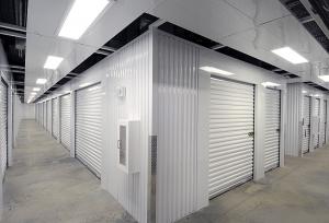 Picture of Epps Bridge Storage